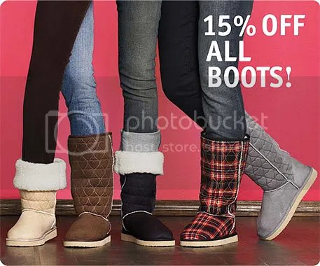 delias-boot-sale