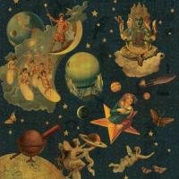 The Smashing Pumpkins - Mellon Collie And The Infinite Sadness (2012) [5CD Deluxe Edition] FLAC
