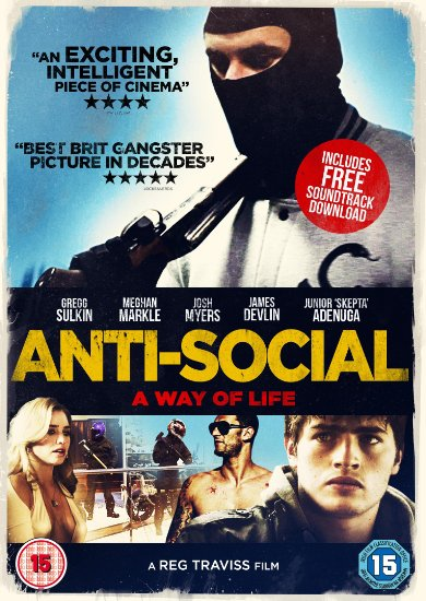 Anti-Social (2015) WEB-DL x264-RARBG
