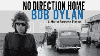 no%20dirDylan zpsb2a20e42 PBS   American Masters   No Direction Home: Bob Dylan (2005)