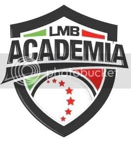 logotipo,escudo,Academia,logo,beisbol