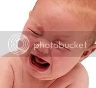crying-child.jpg baby image by catz_mafia