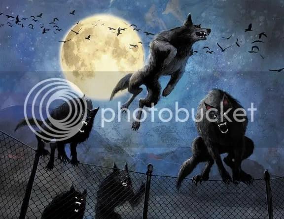 supernatural wolves photo: dire wolves Werewolves_lg.jpg