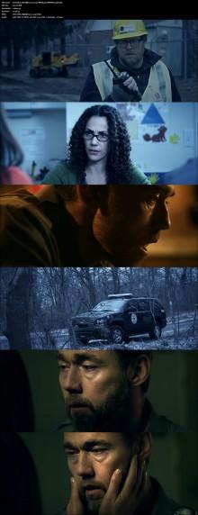 Dark Was the Night (2014) 720p BRRip 900MB-MkvCage
