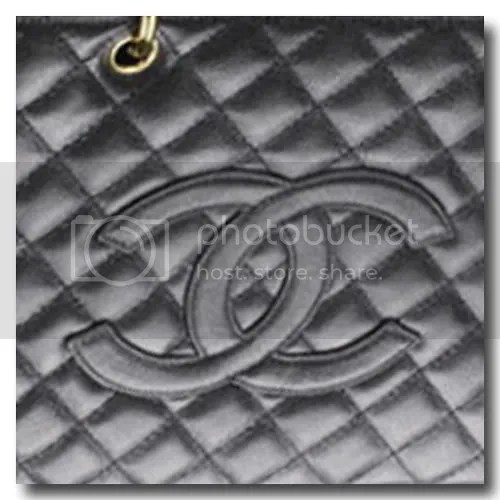 2009 Chanel GST Bag New 2010 Chanel GST, New Price
