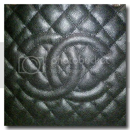 New Chanel GST bag New 2010 Chanel GST, New Price