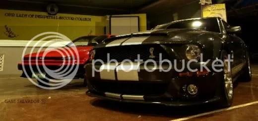 PROJECT 86: Gabe Salvador's Toyota AE86 Trueno pic9