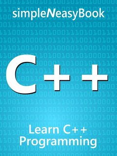 Learn By Example: C++ Programming - 75 Solved Problems
