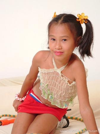 school models paula sets