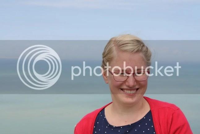 acceptatie, Anna Laura, Life with Anchors, persoonlijk, gezondheid, fibromyalgie
