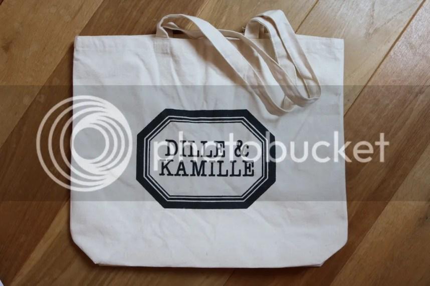 shopping, geshopt, tas, groningen, shoplog, blog, lifewithanchor,dille&kamille