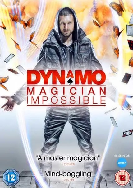 Download Filem Will 2011 Dvdrip Magician Impossible 2011 DVDRip x264 AC3 Free Download Freshwap x