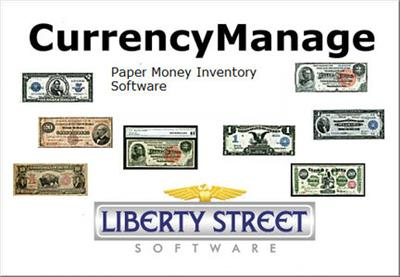 CurrencyManage 2016 16.0.0.2 - Download