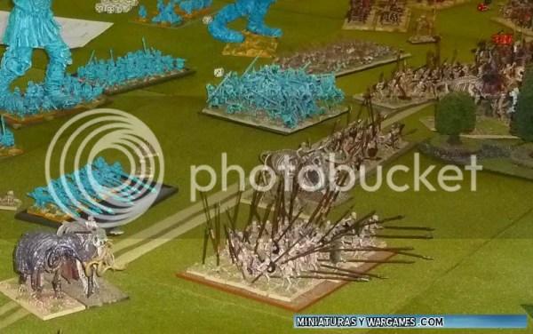 Salute 2010 - Armies of Arcana data-recalc-dims=