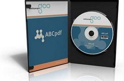 WebSupergoo ABCpdf DotNET 10.107 (x86/x64) - Download