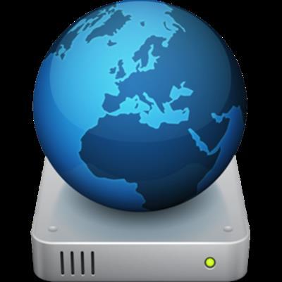 Maxprog FTP Disk 1.3.2 Multilingual