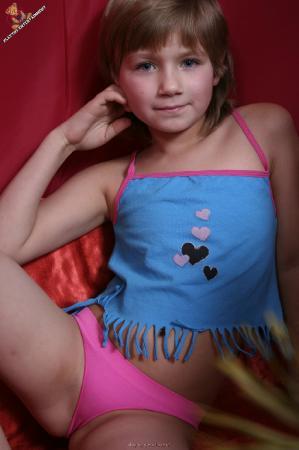 playtoy sparkle nn models