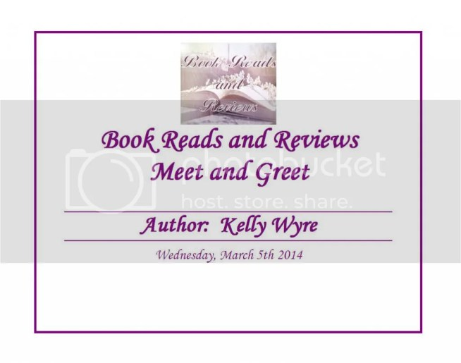 photo KellyWyreMeetandGreet_zps585f027a.jpg
