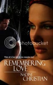 RememberingLove_150dpi_eBook (1)