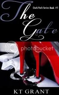 The-Gate-Dark-Path-Series-1-by-K.T.-Grant-