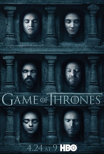 Game Of Thrones S06E06 720p HDTV x264-AVS