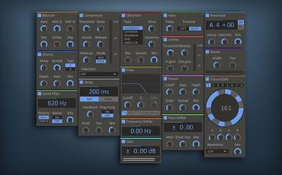 kiloHearts Bundle.v2016.07