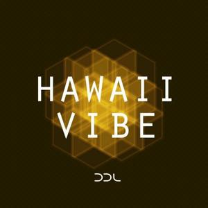 Deep Data Loops Hawaii Vibe (MULTiFORMAT)