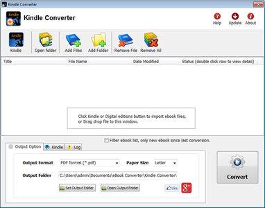 Kindle Converter.3.17.703.378