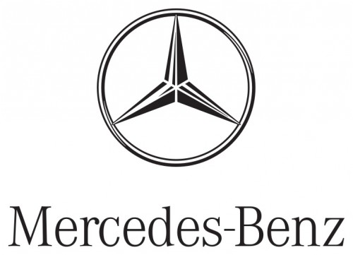 Mercedes-Benz 08.2016.Update Delta