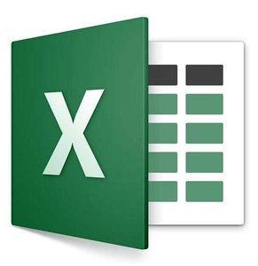 Microsoft Excel 2016 VL.15.25.0 Multilingual