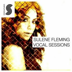 Samplephonics Sulene Fleming Vocal Sessions (WAV) coobra.net