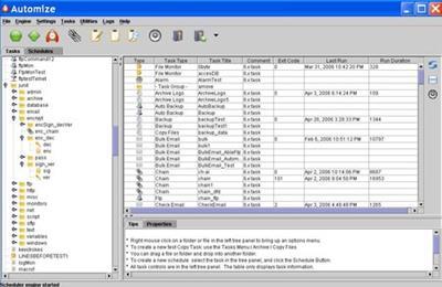 HiTek Software Pack 11.14 (Win/Mac/Lnx)