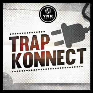 YnK Audio Trap Konnect WAV ACiD REX.Apple Loops MiDi FLP coobra.net