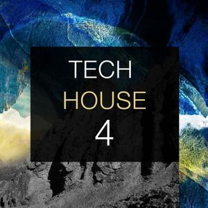 SPF Samplers Tech House 4.WAV MiDi
