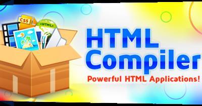 HTML Compiler 2016.23.Multilingual
