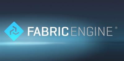 Fabric Software Fabric Engine.v2.3.0 DC 020716 (Win/Mac/Lnx)