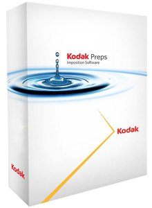 Kodak Preps 7.5.0 Build.535 Multilingual