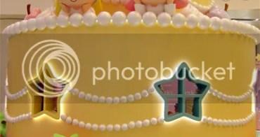 [隨拍] Little Twin Stars Starry Party // Mikiki