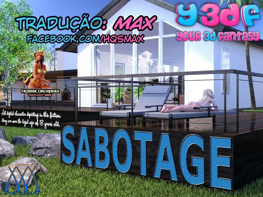 b0d2cbf08c3c00b77aa4d93709eb0bfc Sabotage