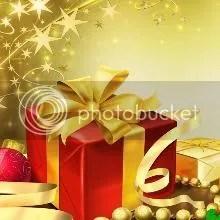 christmas present photo: Present Christmas.jpg