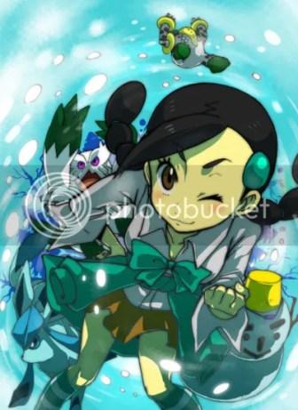 photo Candice-pokemon-candice-34156476-400-549_zpswsnfy1rv.jpg