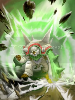 photo chesnaught___chespin_final_evolution_by_keinhangia-d6psxas_zps8uusu7nn.jpg