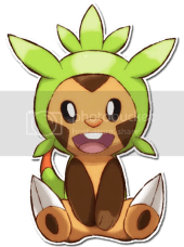 photo chespin1_zpsoyysvbw3.png