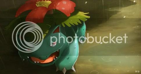 photo pokemon__venusaur_by_mark331-d64ze8v_zpsl4g8b5vc.jpg