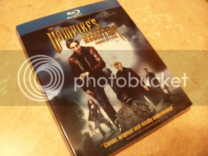 ... 3542kB, Release date vampire knight season 3 release date release date