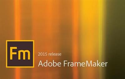 Adobe FrameMaker 2015 13.0.5.Multilingual coobra.net
