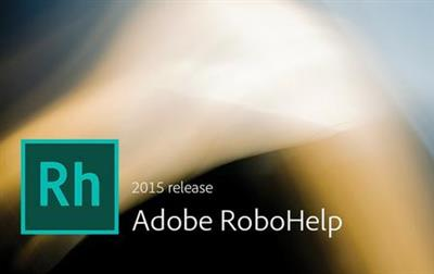 Adobe RoboHelp 2015 v12.0.4.Multilingual