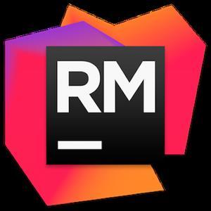 JetBrains RubyMine 2016.2.4 (WinMacLinx)