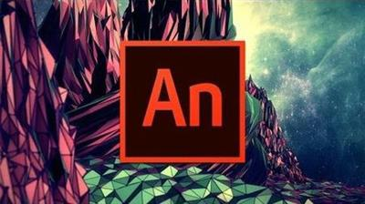 Adobe Animate 2017 16.0.Multilingual MacOSX