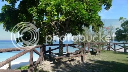 rosal beach resort sarangani glan